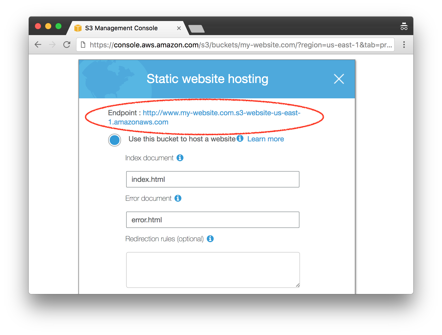 Explain, please, what is a static page of the site and what is a dynamic page