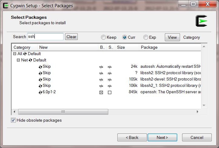 How to Set Up a Python Development Environment on Windows   David